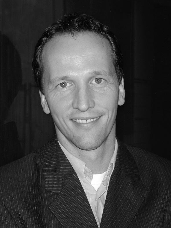 Marcus Heumann neuer Head of Customer Relations bei news aktuell