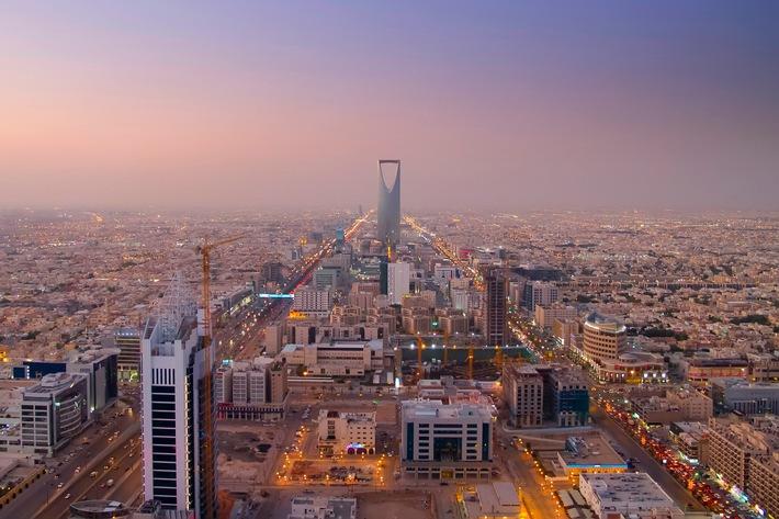 Durchbruch auf dem arabischen Markt: ClinicAll Germany wird Ausstatter einer der führenden Krankenhausgruppen Saudi Arabiens