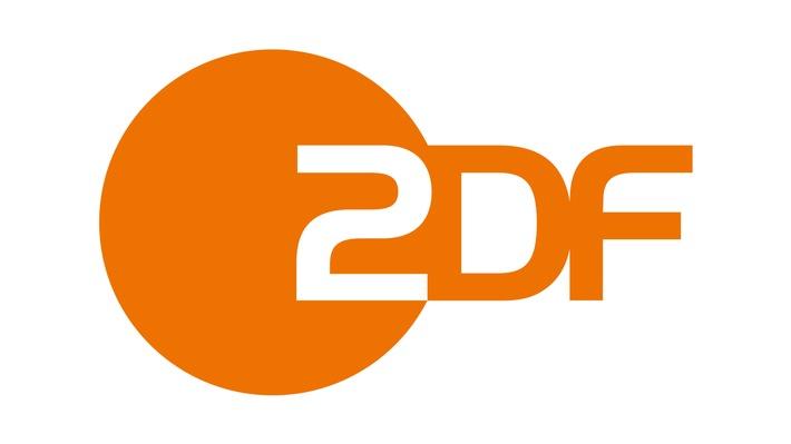 ZDF-Verwaltungsrat wählt Malu Dreyer zur neuen Vorsitzenden