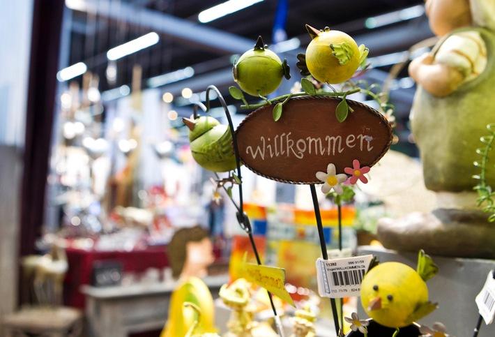 """""""creativ salzburg Herbst 2013"""":"""