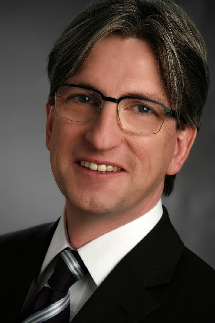 Batten & Company beruft Helmut Gulde in die Geschäftsführung