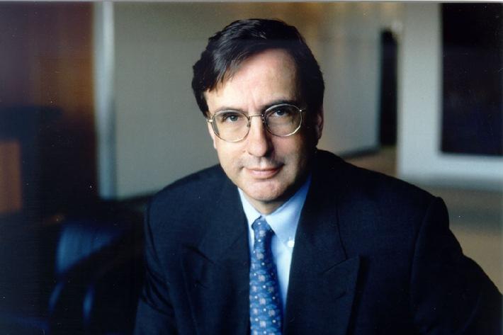 Alain D. Bandle wird Geschäftsführer von Dell Deutschland