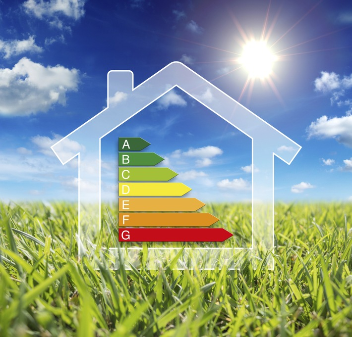 Tag der Umwelt: Wo die meiste Energie verloren geht / Klimaschutz beginnt im Heizungskeller
