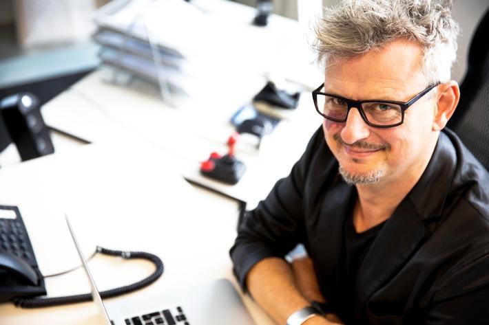 all3media Deutschland übernimmt _wige SOUTH&BROWSE und stärkt Factual Entertainment Kompetenz