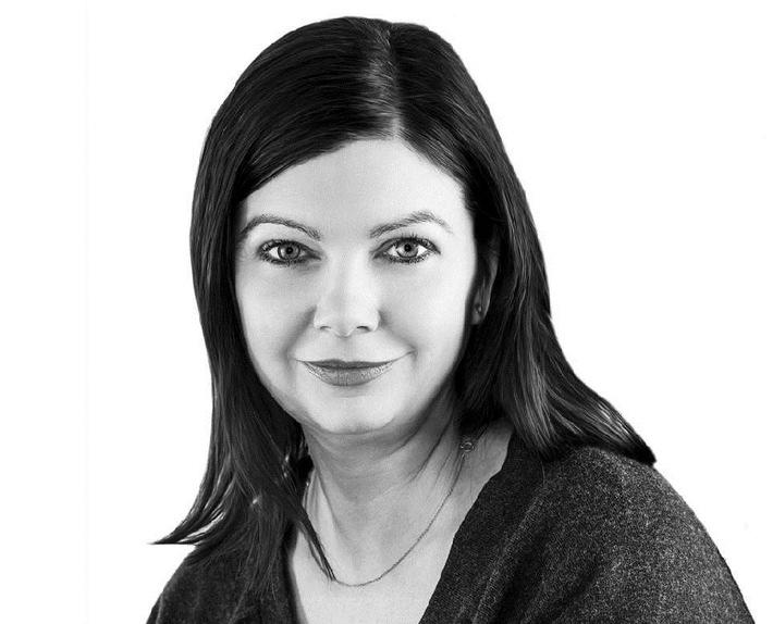 Ingrid M. Haas wird neue Kommunikationschefin von Vodafone Deutschland