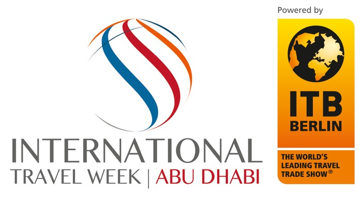 ITB Berlin startet Marketing-Allianz mit größter Messe für Halal-Tourismus in Abu Dhabi