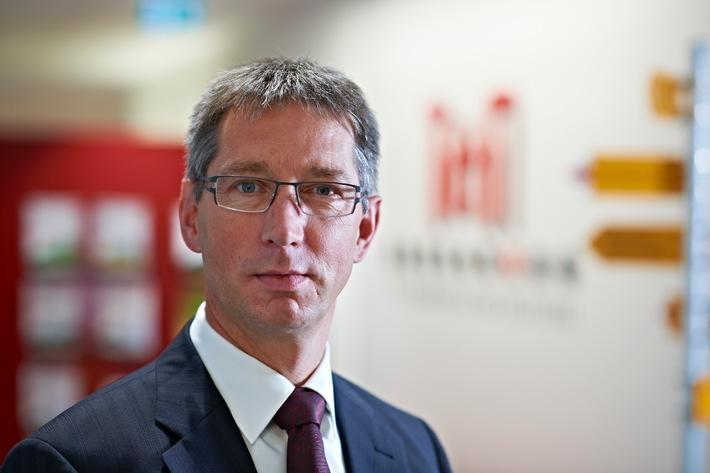 T&N übernimmt Telefonbau Schneider AG / Am 18. Dezember 2012 hat die Telekom & Netzwerk AG, mit Hauptsitz in Dietlikon, die Telefonbau Schneider AG (TBS) in Zürich übernommen