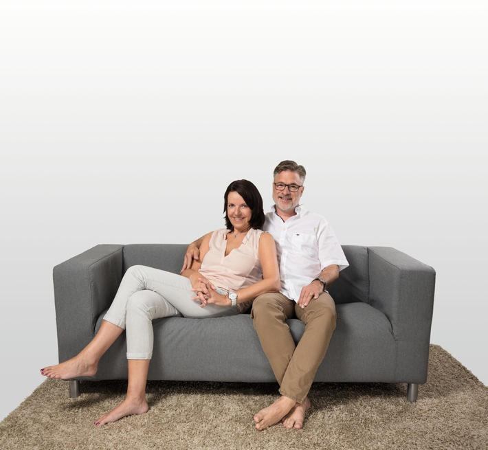 Einzigartig am Markt / Ab sofort bietet der Münchener Verein eine selbstständige Demenzversicherung an