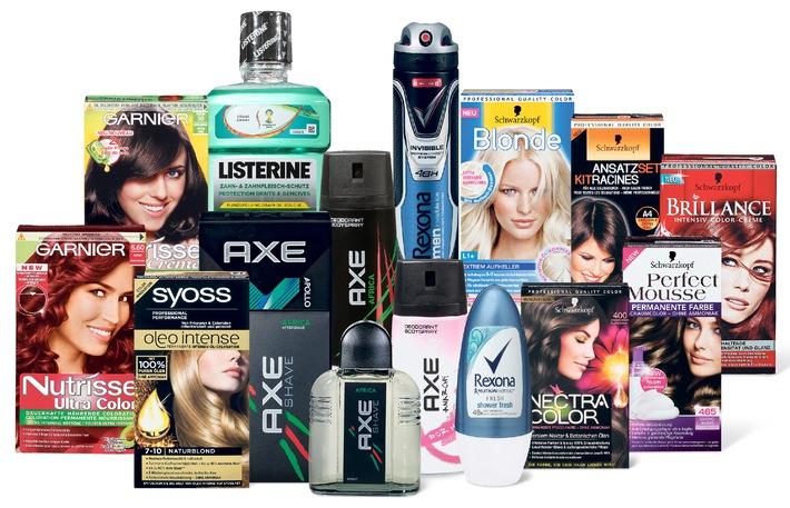 Migros senkt Preise von diversen Kosmetik-Artikeln