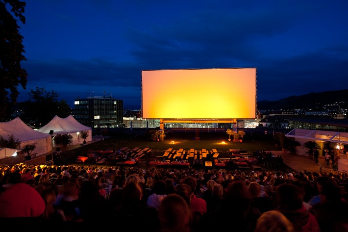 OrangeCinema - Grosses Kino auf der Grossen Schanze (ANHANG)