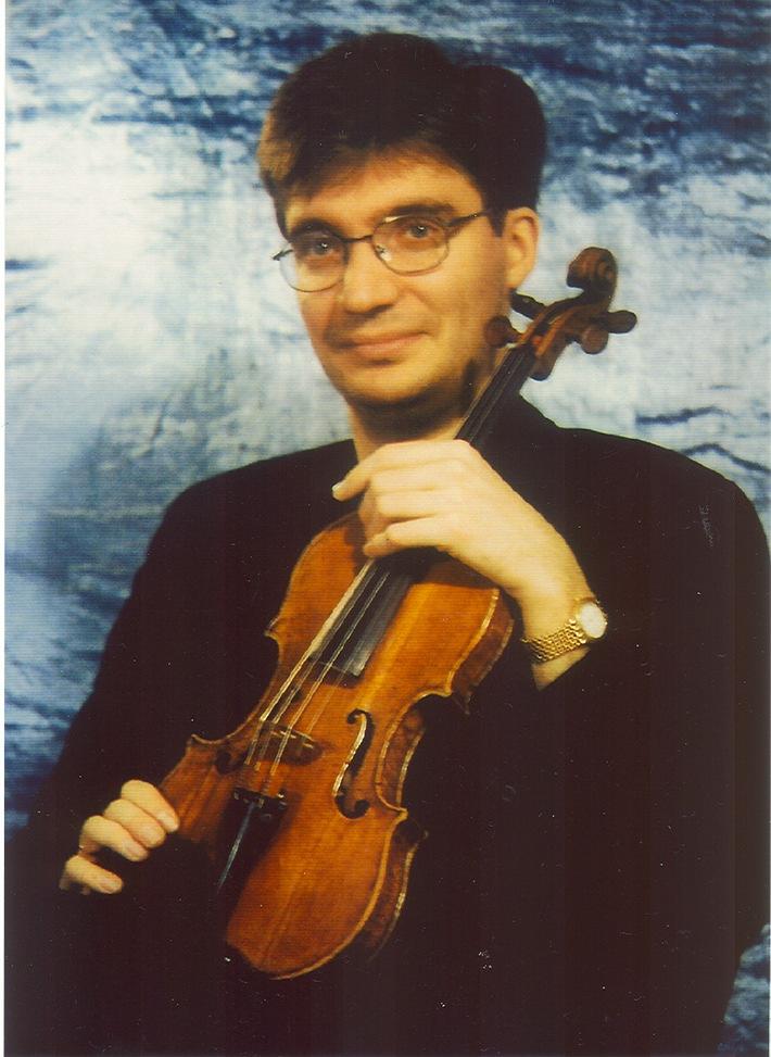 Schweizer Jugend-Sinfonie-Orchester startet die Herbsttournee