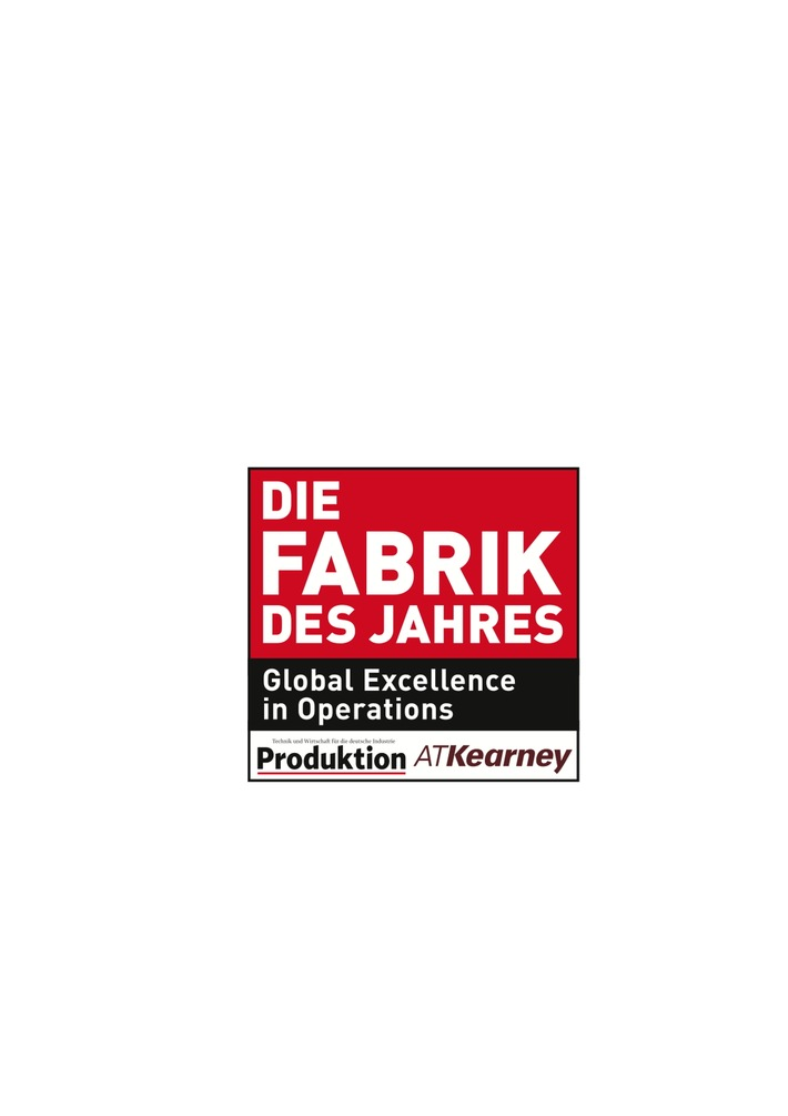 """Neu: Halbtägiger Workshop zum Mehrwert der Digitalisierung in der Fertigung beim Kongress """"Die Fabrik des Jahres/GEO"""" (29.02. bis 02. 03.2016) in Ulm"""