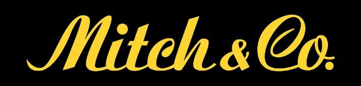 Tchibo launcht mit Michael Michalsky neue Mode- und Design-Kollektion Mitch & Co