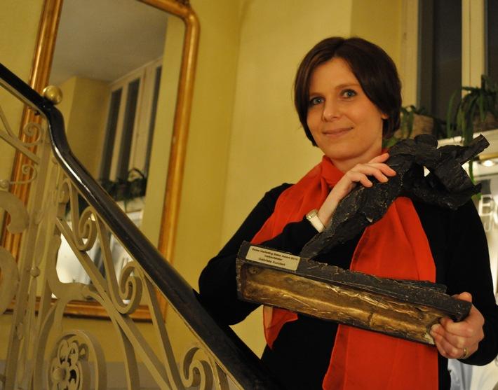 Swiss Marketing: Diplomfeier der Verkaufsleiter - 152 Damen und Herren in Interlaken diplomiert (ANHANG)