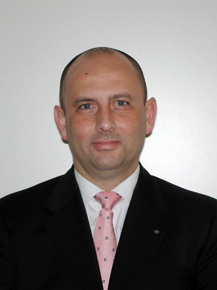 Banca del Gottardo steigert 2005 den Reingewinn um 17,3%