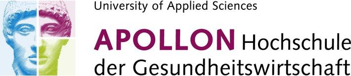 Von 0 auf 3.000 in zehn Jahren / Jahresbericht der APOLLON Hochschule