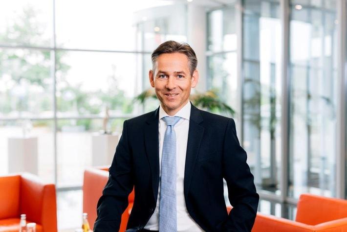 itelligence AG veröffentlicht Kennzahlen für das Geschäftsjahr 2016