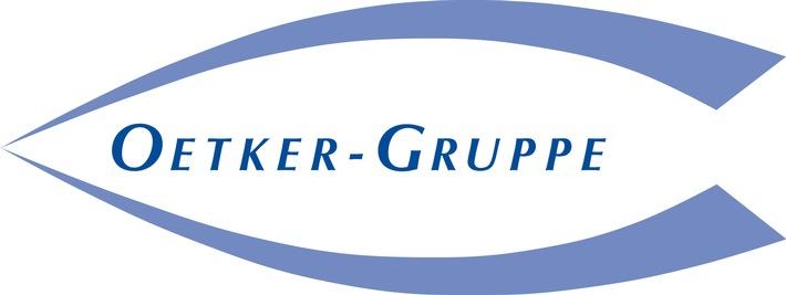 Oetker-Gruppe weiter auf Wachstumskurs / Noch ordentliche Entwicklung im Geschäftsjahr 2015
