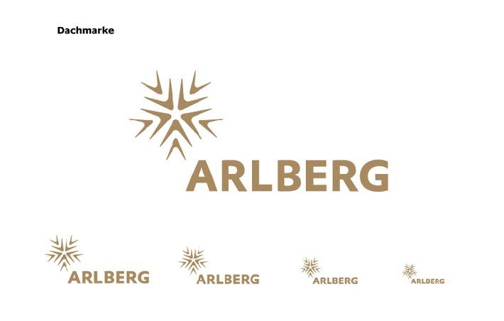 Arlberg: Wintersport-Weltmarke präsentiert neues Erscheinungsbild auf ITB