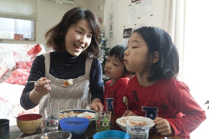 Japan ein Jahr danach: ASB unterstützt Start in den Neuanfang (mit Bild)