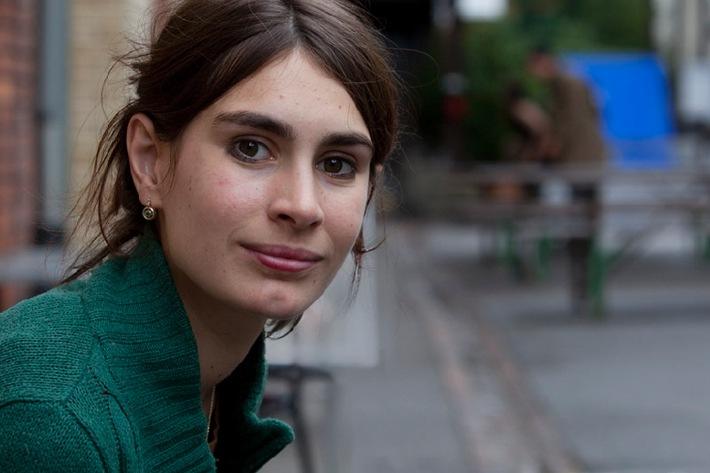 Migros-Kulturprozent: Schauspiel-Wettbewerbe 2012 / Ausgezeichneter Schauspielnachwuchs 2012