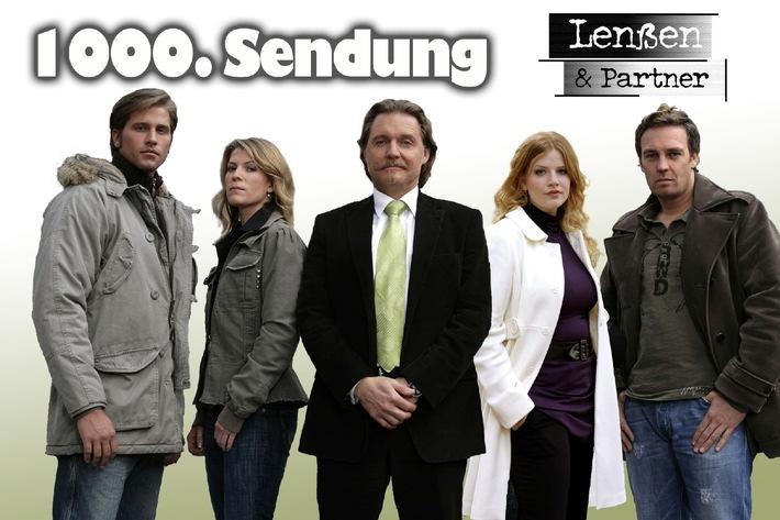 Sat.1 Fernsehbilder - 11. Programmwoche (vom 08.03.2008 bis 14.03.2008)