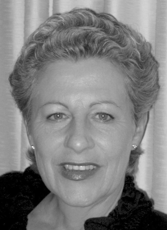 Eva Keller wird Leiterin Unternehmenskommunikation der AZ Medien Gruppe
