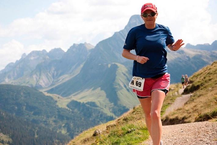 10. Höhenhalbmarathon in Lech - ANHÄNGE