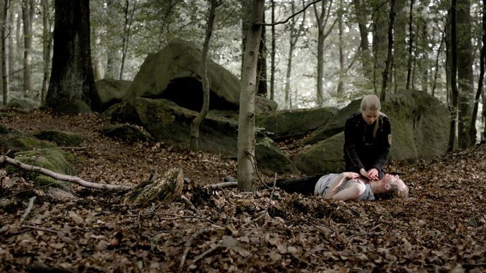 "Oscar-Akademie nominiert Film aus ""MDR-KurzKino""-Initiative für Studenten-Oscar"