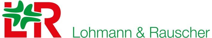 Lohmann & Rauscher kauft niederländischen Kompressionsstrumpfhersteller Varitex N.V.
