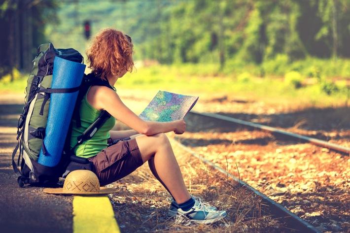 Pause vom Lernstress - Auslandsaufenthalt statt Studium