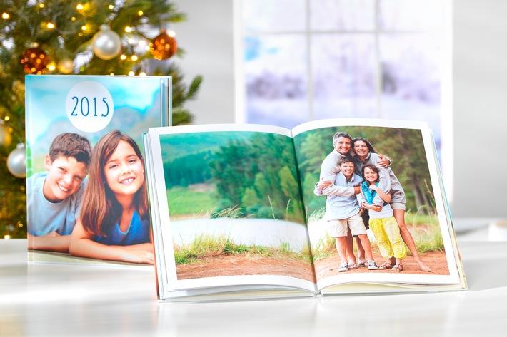 Bei Pixum werden aus Fotos kreative Geschenke / Fotos halten einmalige Momente fest und eignen sich perfekt für ganz persönliche Präsente