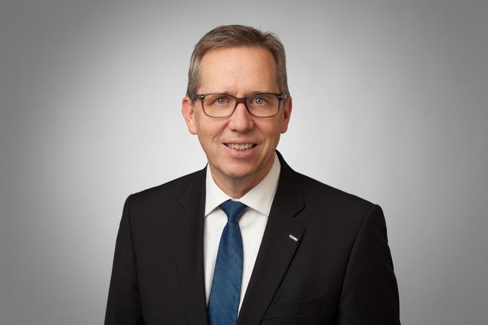 NRW und die Digitalisierung - es geht um's Ganze