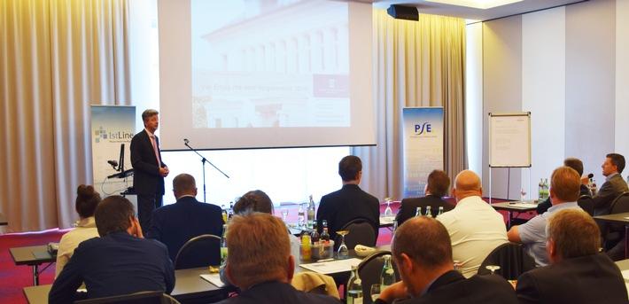 Quo Vadis Vergaberecht - Tendercontrolling von Rabattverträgen und Vertragsstrafen
