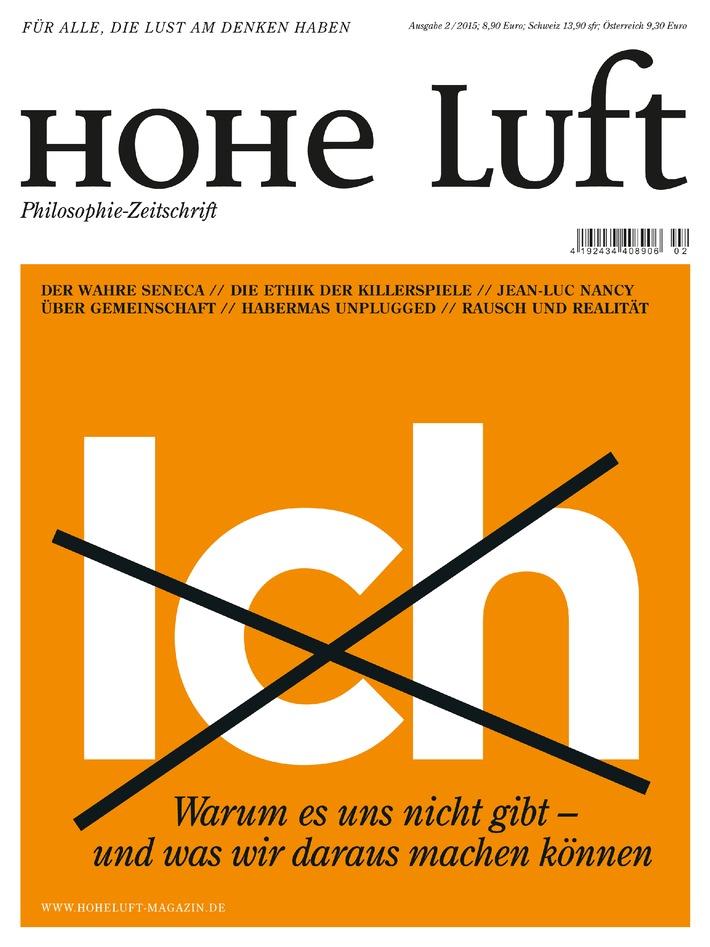 Heidegger und der Holocaust: Hat er mehr gewusst? /  Heidegger-Herausgeber geht nach explizit antisemitischen Stellen auf Distanz