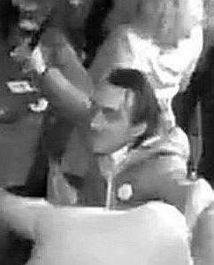 """POL-F: 170421 - 419 Frankfurt-Bahnhofsviertel: Wer kennt diese Person? - Bezug zu Meldung """"170205 - 138 Frankfurt-Bahnhofsviertel: Versuchtes Tötungsdelikt"""" (FOTO)"""