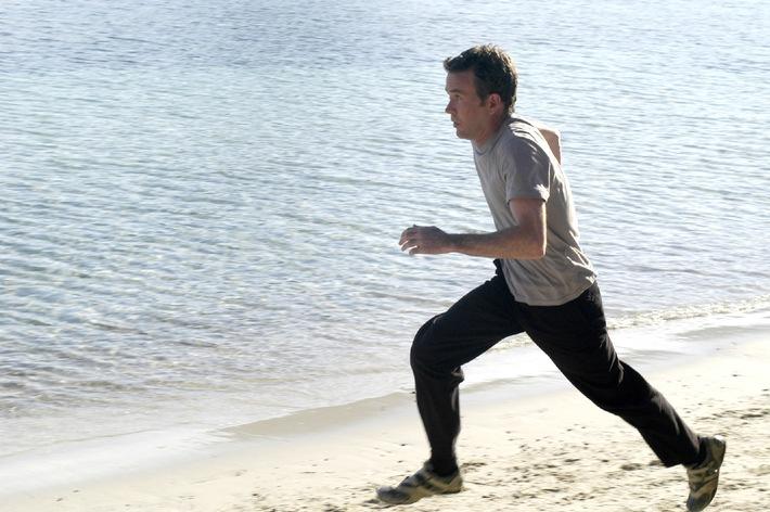 Sony Pictures schenkt Zuschauern ein Wochenende  mit Hollywoodstars auf Tele 5
