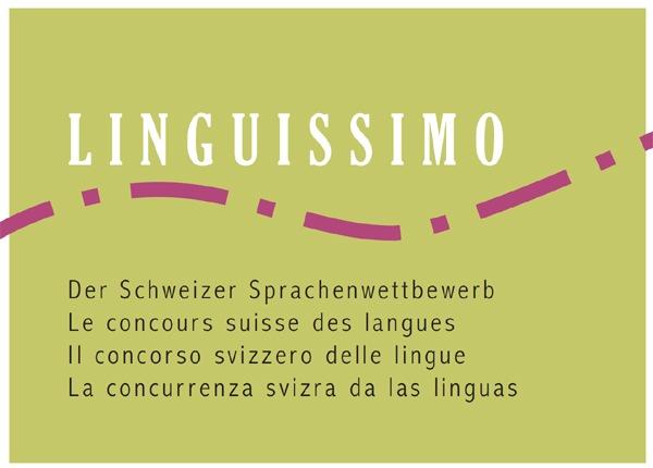 """Nationaler Sprachenwettbewerb LINGUISSIMO 2013-2014 startet heute mit dem Thema """"Die Umwelt im Jahr 2050"""" (Bild)"""