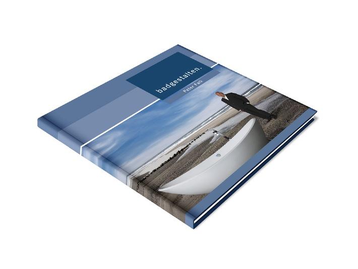 Das CEWE FOTOBUCH als professionelles Marketingtool für Fotografen /  Wer es in Händen hält, der will es haben und zeigen