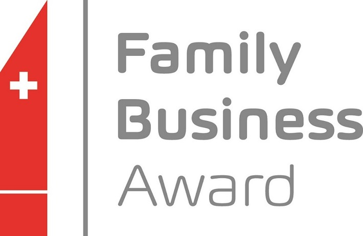 Tre aziende a conduzione familiare in corsa per conquistare il Family Business Award 2017
