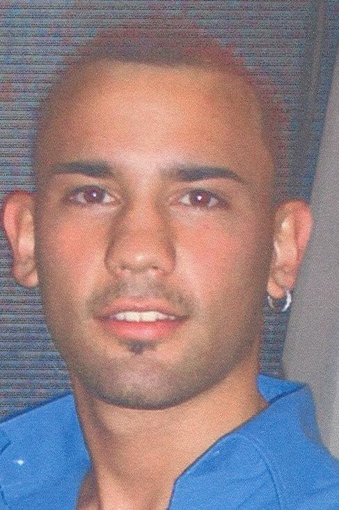 PPSH-HP: 24-jähriger Weinheimer vermisst - Kriminalpolizei bittet um Hinweise