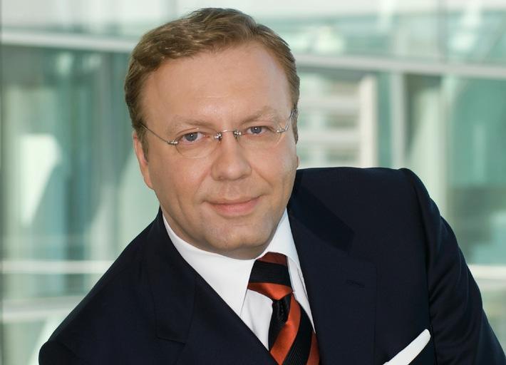 ALBIS Leasing Gruppe hat Teile ihres Mittelstandgeschäfts in einem notenbankfähigen ABS-Bond verbrieft