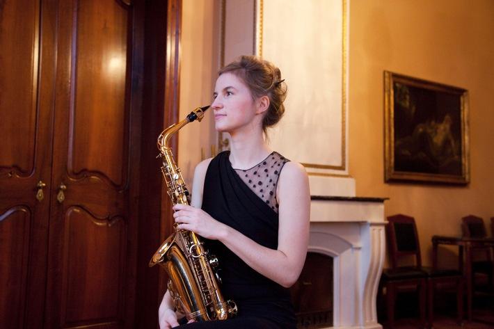 Percento culturale Migros: concorso di musica strumentale 2016 / 172 800 franchi a favore dei giovani talenti svizzeri della musica strumentale