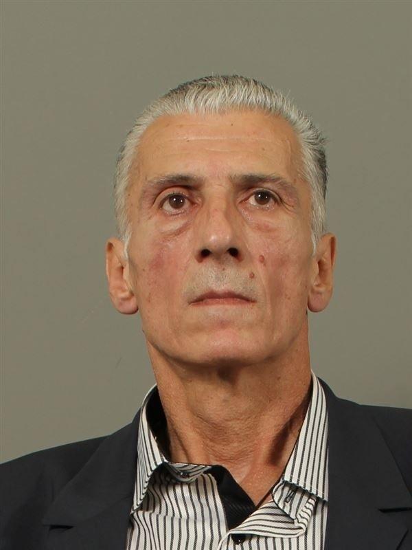 POL-D: Nachtrag 2 zur heutigen Pressekonferenz - Internationale Fahndung wegen schwerer Raubtat in Düsseldorf - Wo ist Zoran Durovic?