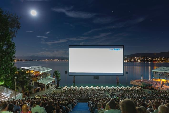 Allianz Cinema 2016: Ein erfolgreicher Start in eine neue Ära