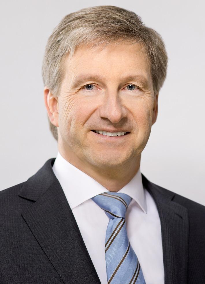 Wachstumskurs bei TÜV SÜD: Mehr als 2,3 Milliarden Euro Umsatz