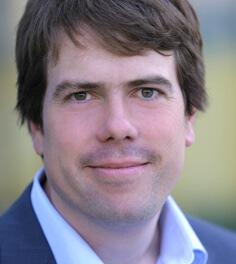 BLOGPOST: Drei Fragen an Video-Experte Martin Heller