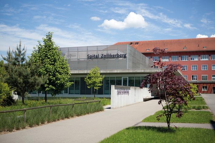 Geplante Spitalsteuer schadet dem Gesundheitsstandort Zürich
