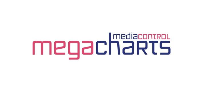 #aktionarschloch: Ärzte-Hymne stürmt mega charts von media control