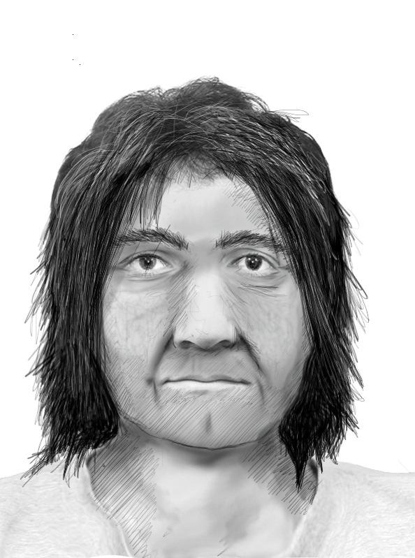 POL-PPTR: Unbekannter vergewaltigt Frau in Weinbergen